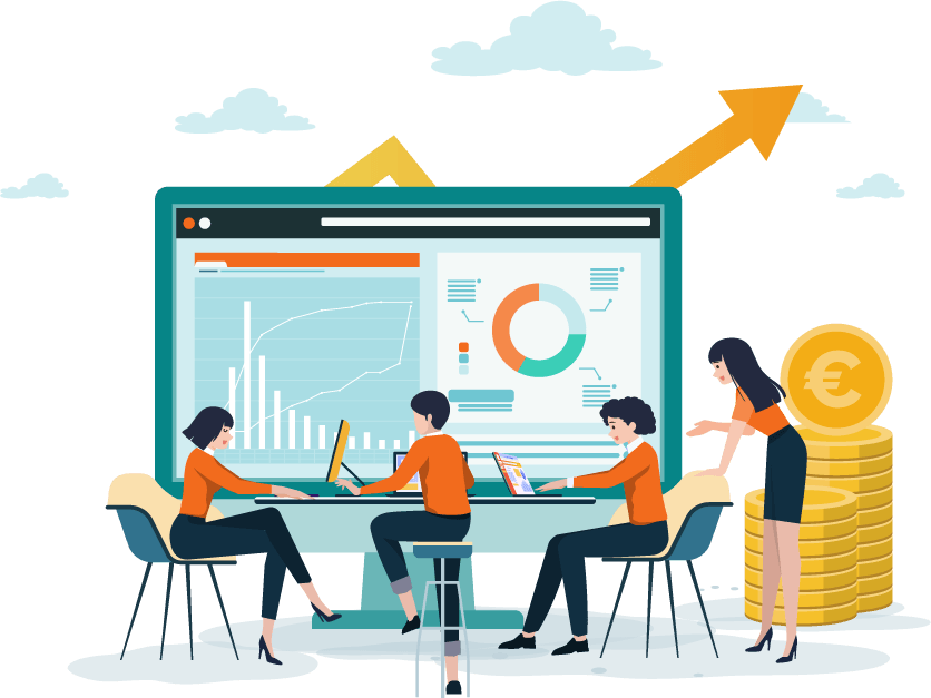 optimisation de votre site dans les moteur de recherche par network and web