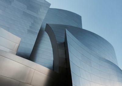 Architecte thème par NNW
