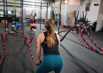 Fitness thème par NNW