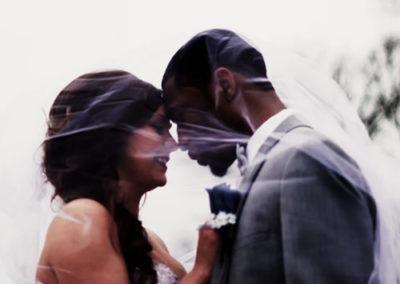 Organisateur de Mariage thème par NNW