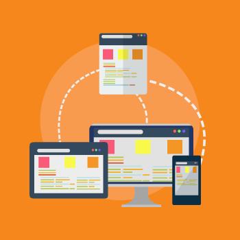 Automatisez vos publications sur les réseaux sociaux avec Buffer
