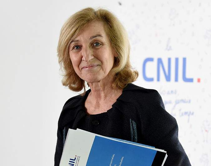 Isabelle-Falque-Pierrotin-Presidente-de-la-CNIL-web