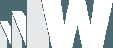 logo network n web agence web pertui valence