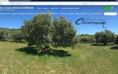 Optimiser son site Web : Tout ce qu'il faut maîtriser
