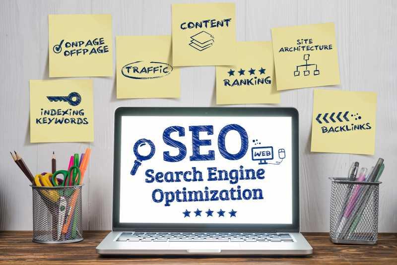 Optimiser le contenu éditorial pour un bon référencement