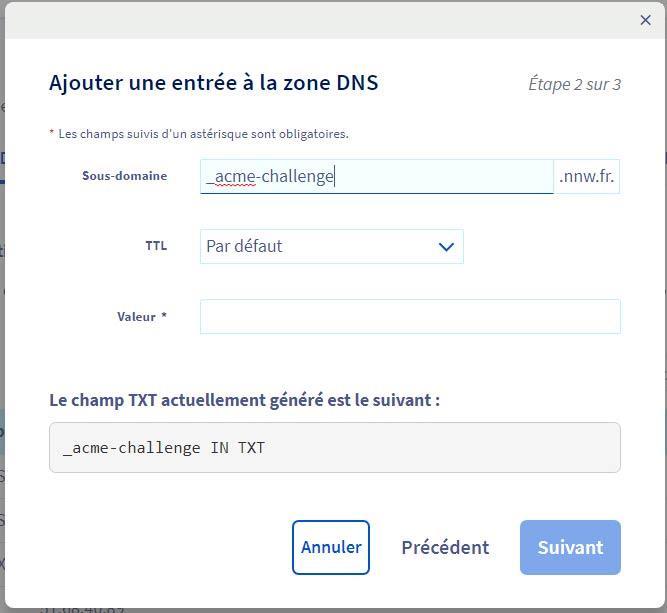 Configurer-les-emails-avec-les-offres-Plesk-d'OVH-DNS