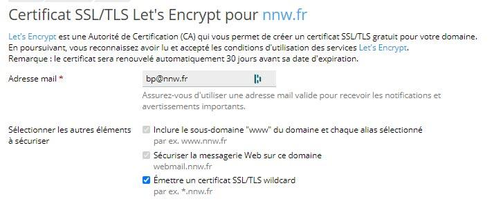 Configurer-les-emails-avec-les-offres-Plesk-d'OVH-SSl-lets-Encrypt