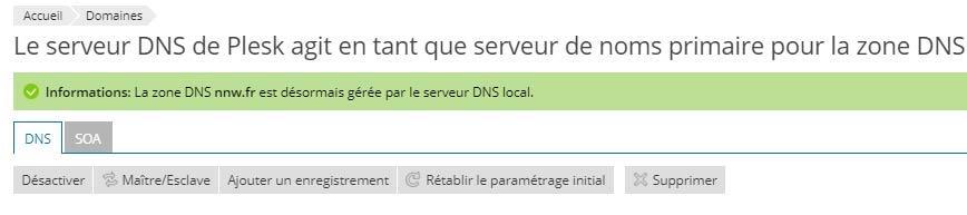 Configurer-les-emails-avec-les-offres-Plesk-d'OVH-dns-desactive